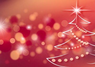 Kalėdų stebuklo belaukiant…